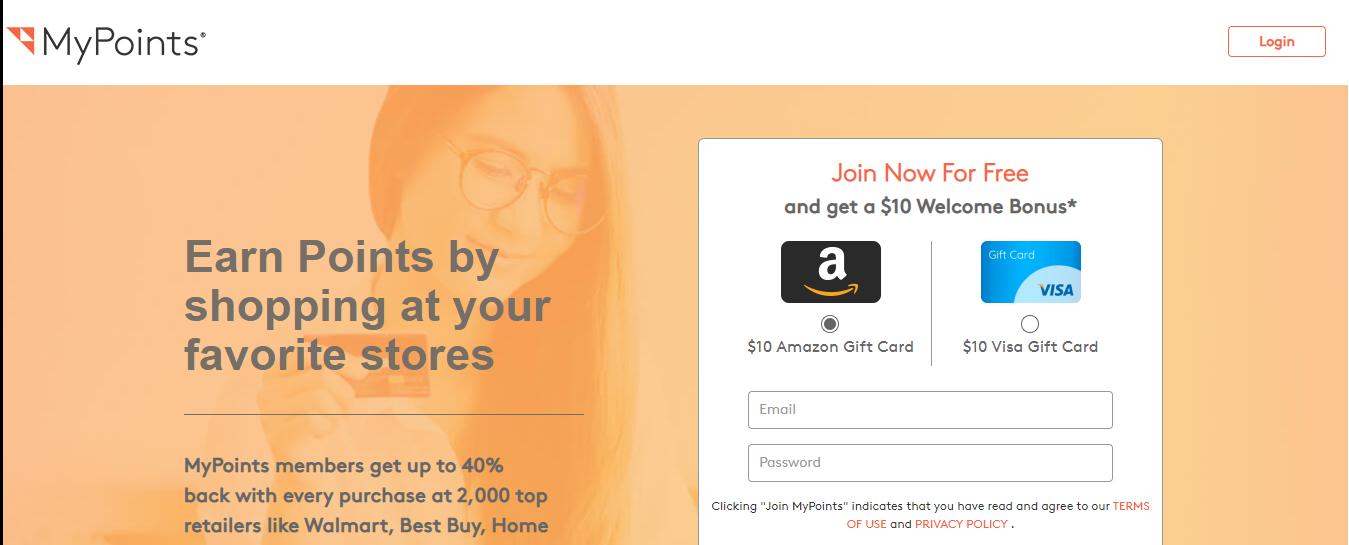 legitimate online paid survey sites2