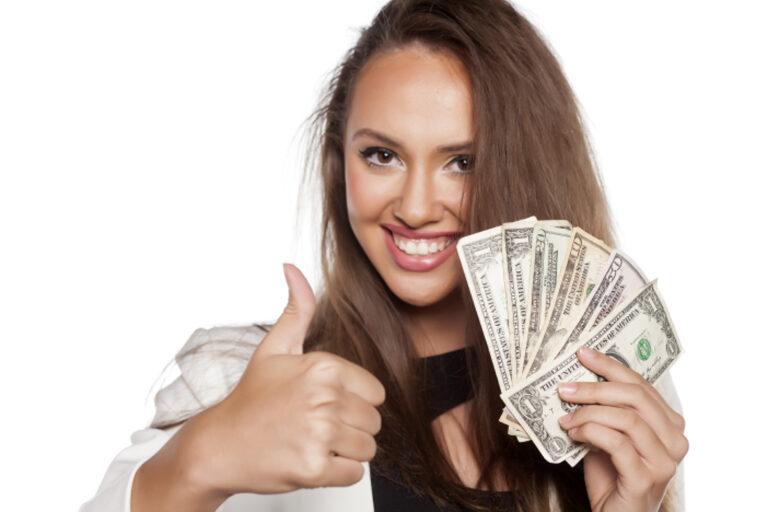 Legitimate online paid survey sites