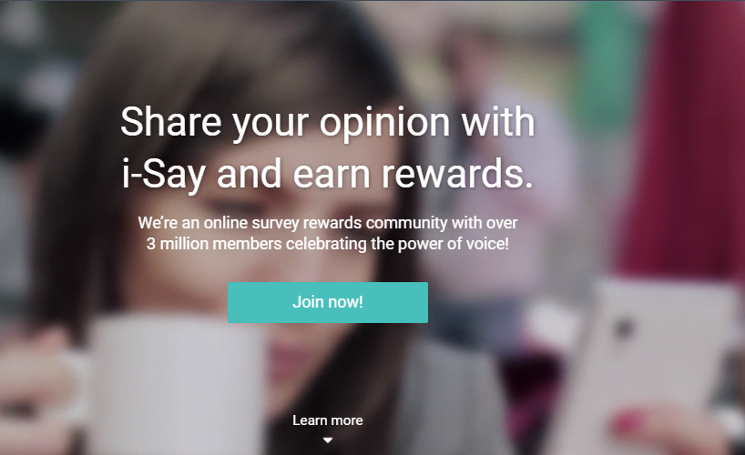 Surveys that pay instantly to paypal3