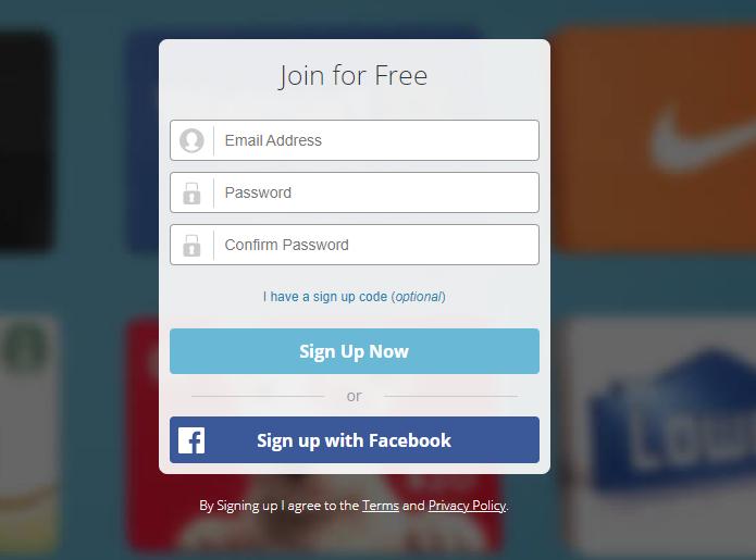 legit online surveys that pay cash instantly