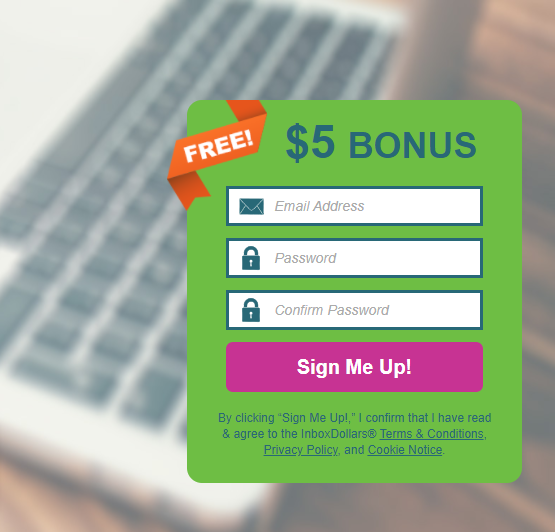 online surveys that pay instantly5